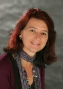 Martina Hammerschmid