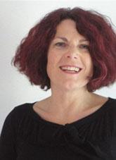 Luisa Grabenschweiger