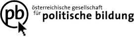 gpb_logo